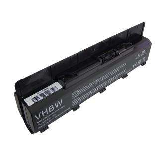 Baterija za Asus N46 / N56 / N76, 8800 mAh