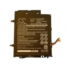 Baterija za Asus Transformer Book T300, 6750 mAh