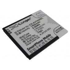 Baterija za Asus T45, 1800 mAh