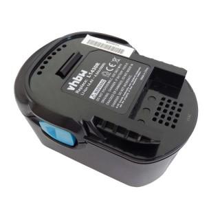 Baterija za AEG L1414R / L1415R / 1430R, 14.4 V, 4.0 Ah