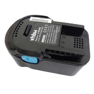 Baterija za AEG L1815R / L1830R, 18 V, 4.0 Ah