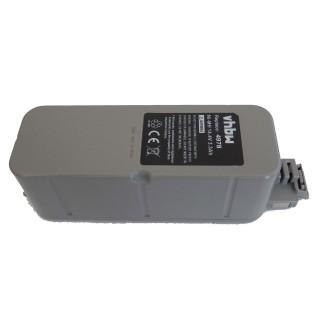 Baterija za iRobot Roomba 400 / 4000 / 4250, 3300 mAh