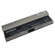 Baterija za Dell Latitude E4200 / E4200N, 6000 mAh