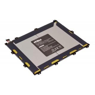 Baterija za Alcatel One Touch Pop 8, 4050 mAh