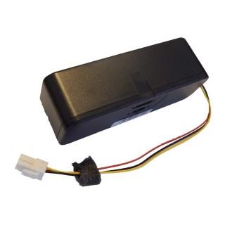 Baterija za Samsung Navibot SR8840 / SR8895 / VCR8845, 6000 mAh