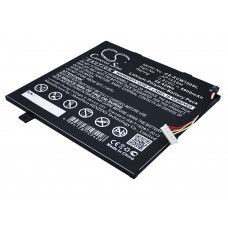 Baterija za Acer Aspire Switch 10 / Iconia Tab 10, 5900 mAh