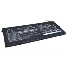 Baterija za Acer ChromeBook C720 / C720P, 3950 mAh