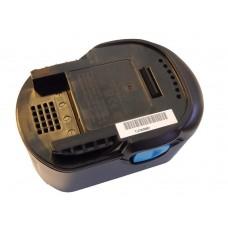 Baterija za AEG L1414R / L1415R / 1430R, 14.4 V, 3.0 Ah