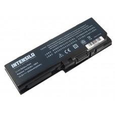 Baterija za Toshiba Satellite P200 / P205 / X200 / X205, 6000 mAh
