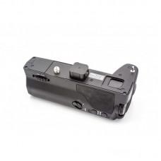 Baterijsko držalo za Olympus OM-D E-M1