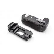 Baterijsko držalo za Nikon D750