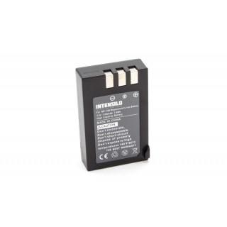 Baterija NP-140 za Fuji FinePix S100 / S100FS / S200, 1100 mAh