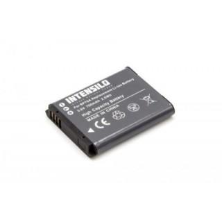 Baterija BP70A za Samsung ES65 / PL80 / SL50 / ST80, 700 mAh