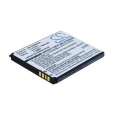 Baterija za Alcatel One Touch Sonic, 1900 mAh