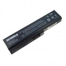 Baterija za Toshiba Satellite M300 / C650 / L650 / U400, 6000 mAh