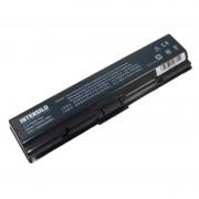 Baterija za Toshiba Satellite A200 / A300 / Equium A200 / A300, 6000 mAh