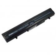 Baterija za Medion MD98560 / Akoya P6622 / Erazer X6815 / P6632, 6000 mAh