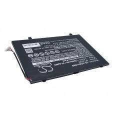 Baterija za Acer Aspire Switch 11 / Switch 11 Pro, 8800 mAh