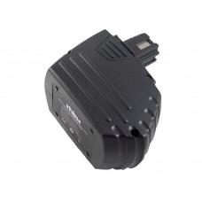 Baterija za Hilti SFB150 / SFB155, 15.6 V, 1.5 Ah