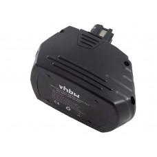 Baterija za Hilti SFB180 / SFB185, 18 V, 1.5 Ah