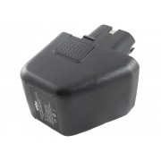 Baterija za Gesipa Accubird / Firebird / Powerbird, 12V, 3.0Ah