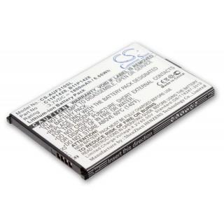 Baterija za Asus ZenFone 2 Laser / ZE500KG / ZE500KL, 1800 mAh
