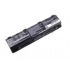 Baterija za Toshiba Satellite P70 / P70-A / P75 / P75-A, 4200 mAh