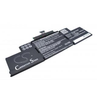 """Baterija za Apple MacBook Pro 15"""" Retina Display A1494, 8400 mAh"""