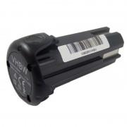 Baterija za Hitachi EBM 315, 3.6 V, 2.0 Ah