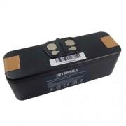 Baterija za iRobot Roomba 500 / 600 / 700 / 800, Li-Ion, 6000 mAh