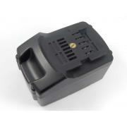 Baterija za Metabo AHS 36V / BHA 36 LTX, 36 V, 2.5 Ah