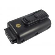 Baterija za Paslode IM325 / IM350CT, 7.4 V, 2.0 Ah