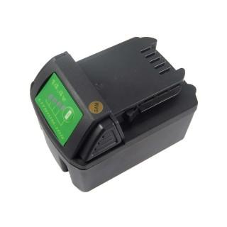 Baterija za AEG Milwaukee MX14 / M14BX, 14.4 V, 4.0 Ah