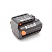 Baterija za Gardena 09840-20/ BLi-18, 18 V, 2.0 Ah