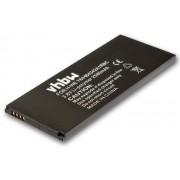 Baterija za Huawei Ascend Y6 / Honor 4A, 2580 mAh