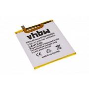 Baterija za Huawei Angler / Google Nexus 6P, 3450 mAh