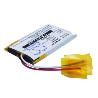 Baterija za Bose QuietComfort 20 / QC20, 240 mAh