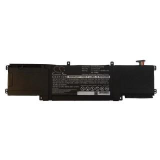 Baterija za Asus Zenbook UX302, 4300 mAh