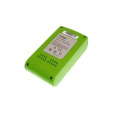 Baterija za Greenworks 29322 / 29807, 24 V, 2.0 Ah