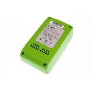 Baterija za Greenworks 29322 / 29807, 24 V, 5.0 Ah