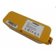 Baterija za iRobot Roomba 400 / 4000 / 4250, 4500 mAh