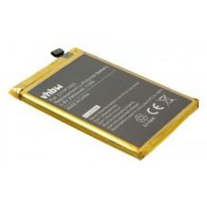 Baterija za Asus ZenFone 2 / ZE550ML / ZE551ML, 2900 mAh