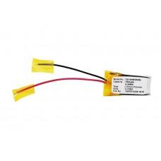 Baterija za Sony NWZ-W262, 150 mAh