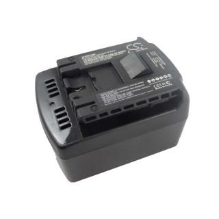 Baterija za Bosch TSR 1440-LI, 14.4V, 3.0 Ah