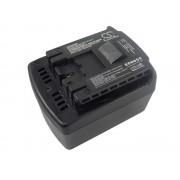 Baterija za Bosch TSR 1440-LI, 14.4V, 4.0 Ah