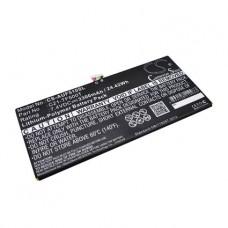 Baterija za Asus Transformer Pad TF500T, 3300 mAh
