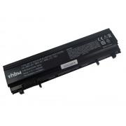 Baterija za Dell Latitude E5440 / E5540, 4400 mAh