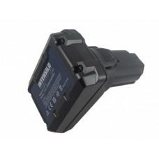 Baterija za AEG L1215 / L1215R, 12 V, 5.0 Ah