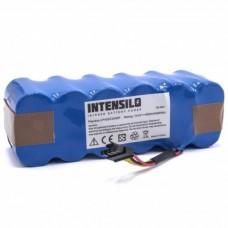 Baterija za Profimaster Robot 2712 / Ecovacs Deebot CR120 / iLife X500, 4500 mAh