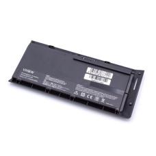 Baterija za Asus BU201, 4200 mAh